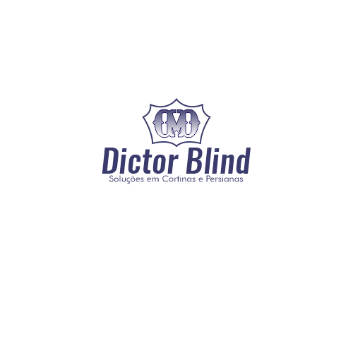 Dictorblind